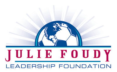 Julie-Foudy-Foundation-Logo