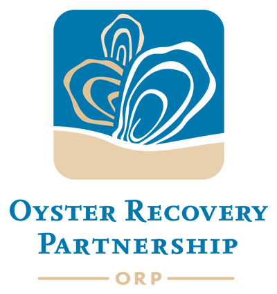 Oyster-Recovery-Partnership-Logo