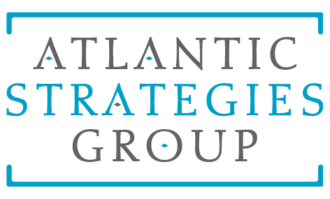 Atlantic Strategies Group